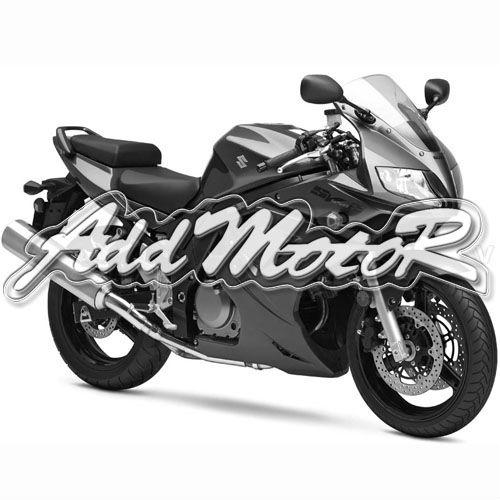 Addmotor горячая распродажа пластиковый обтекатель комплект для Suzuki SV650 03 - 12 SV650S 2003 - 2012 с . в . 650 2003 - 2012 03 - 12 обвес все серый S6339