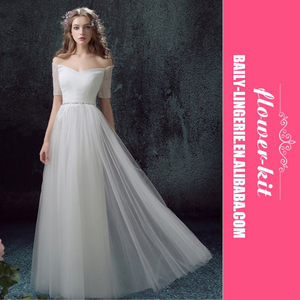 9aeaa60b3d29 China Bridemaids Gowns, China Bridemaids Gowns Manufacturers and Suppliers  on Alibaba.com