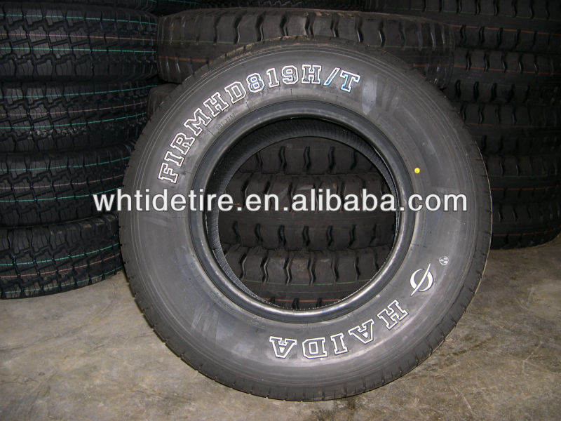 white wall tyre 16565r13 white wall tyre 16565r13 suppliers and at alibabacom