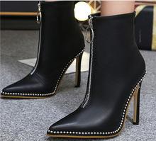 5a6bd20c5 مصادر شركات تصنيع المرأة حذاء الكعب العالي والمرأة حذاء الكعب العالي في  Alibaba.com