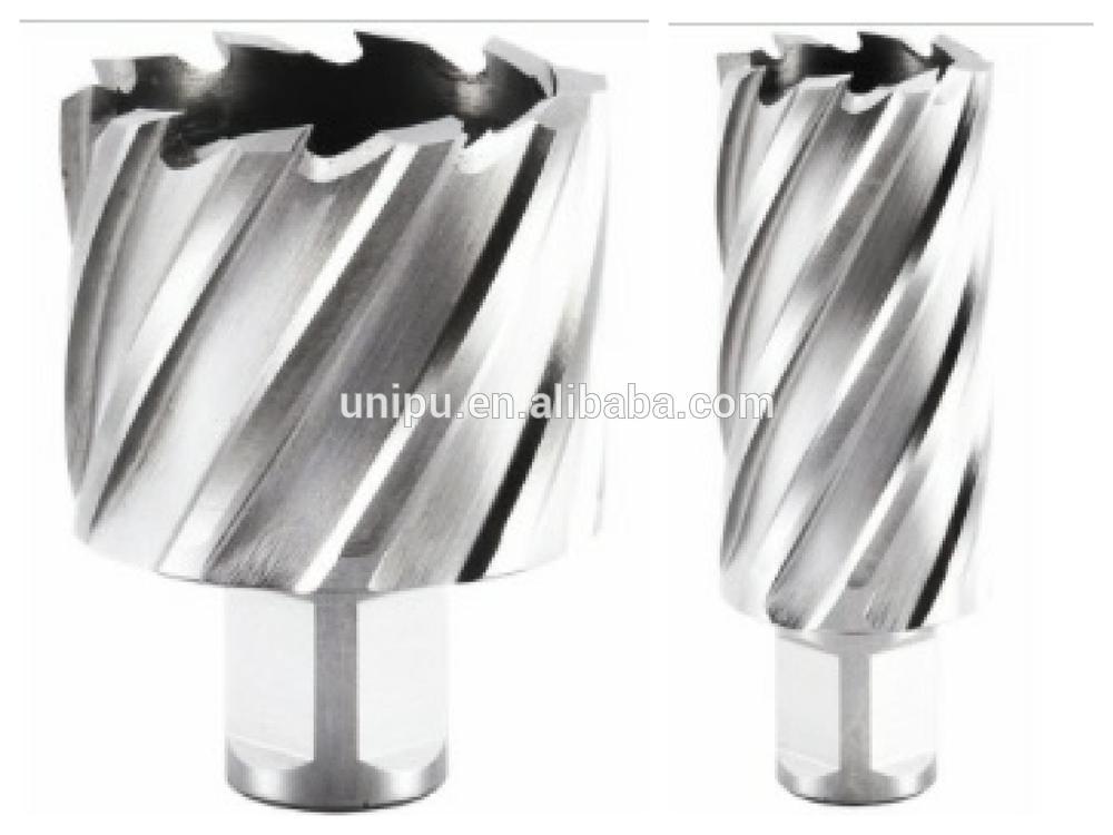 loch bohrer pdc schneidwerkzeug metall edelstahl bohrer produkt id 100000172983. Black Bedroom Furniture Sets. Home Design Ideas