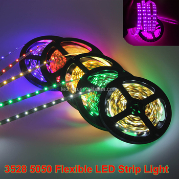 Flexible lightled strip lighting5050 300smd rgb 5m led strip flexible light led strip lighting 5050 300smd rgb 5m led strip lights mozeypictures Image collections