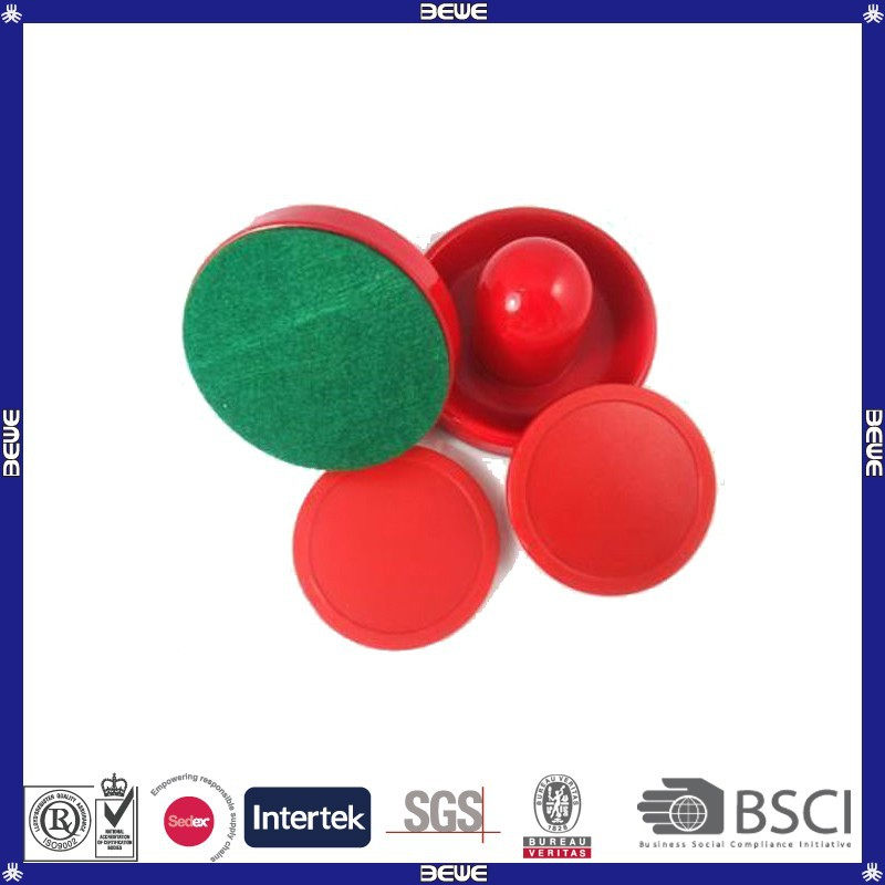 good quality best price made in China OEM color air hockey supplier