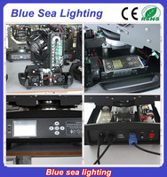 Buy CE& ROHS Approval lamp Moving light,sky sharpy beam 200 moving ...