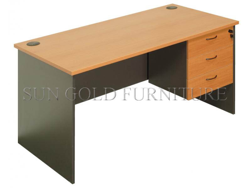 computer table designs for office. simple office table design deskcomputer sz computer designs for