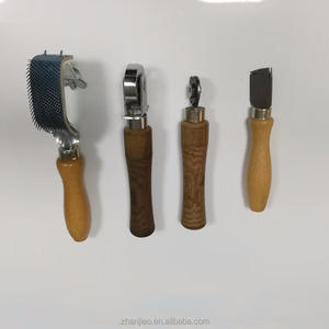 China Ltd Tools, China Ltd Tools Manufacturers and Suppliers on