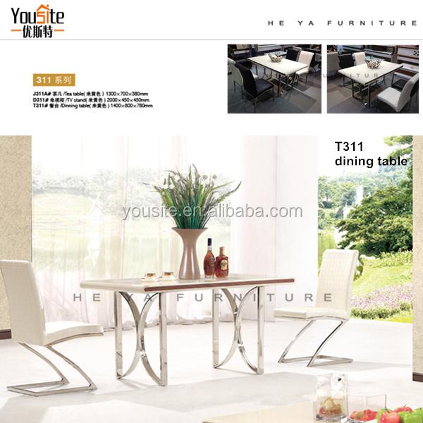 Goedkope meubels duitsland la beaut et la psychologie for Goedkope meubels