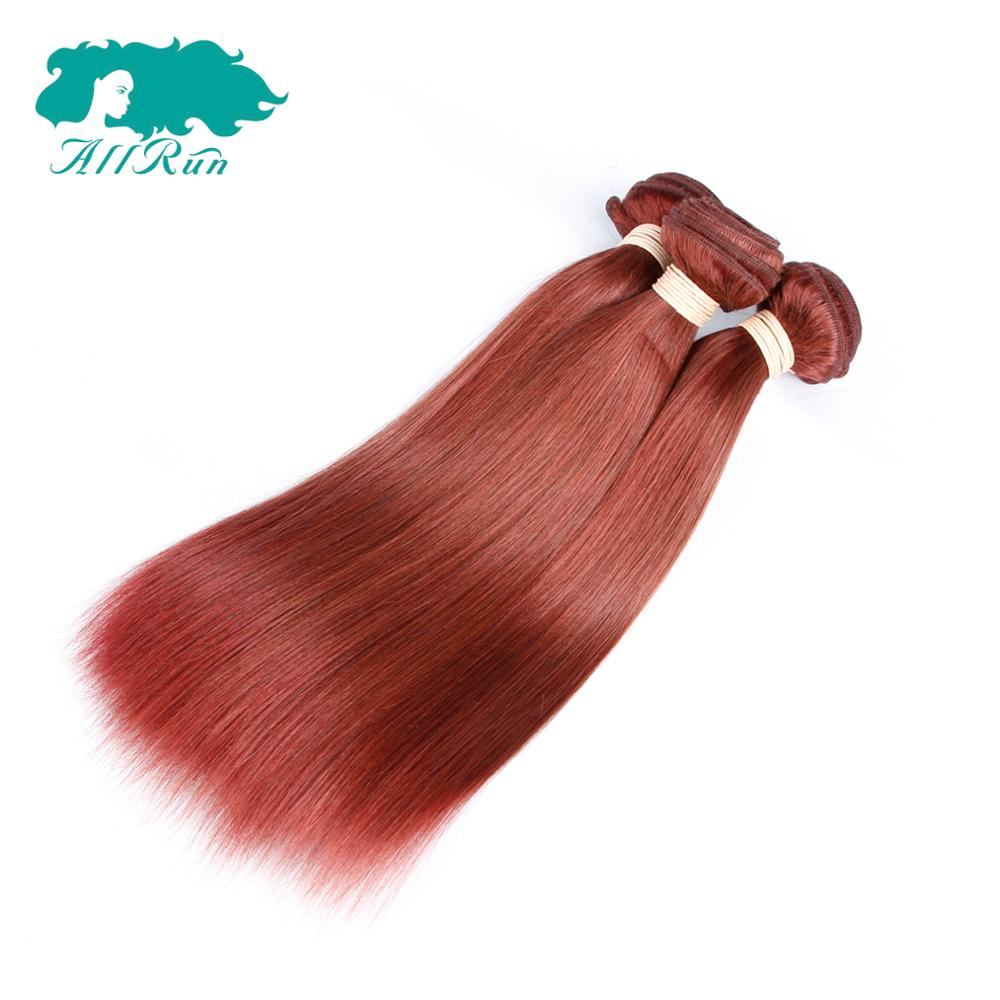 Loreal hair color loreal hair color suppliers and manufacturers loreal hair color loreal hair color suppliers and manufacturers at alibaba nvjuhfo Images