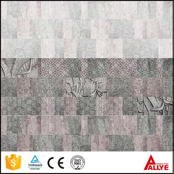 New Design Living Room Sri Lanka Tile Prices Orient Ceramic Floor