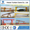 Manufacturing And Exporting All Kinds Of Industry Cranes Factory in China