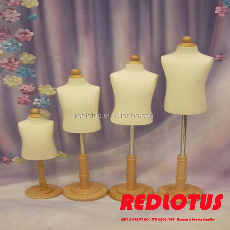 Cheap and high quality professional manufacturer adjustable dress mannequin