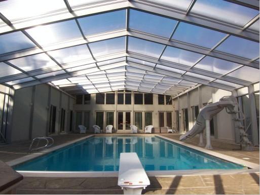Plastic Roofing PanelTransparent Roof sheet & Polycarbonate Flat Sheet.plastic Roofing PanelTransparent Roof ... memphite.com