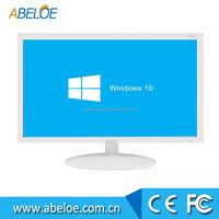Bus Display LCD Monitor/vehicle 19.5 inch led monitor (MBUS-185)