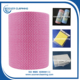 Wavy Line Printed Viscose and Polyester(PET) Nonwoven Fabric Roll