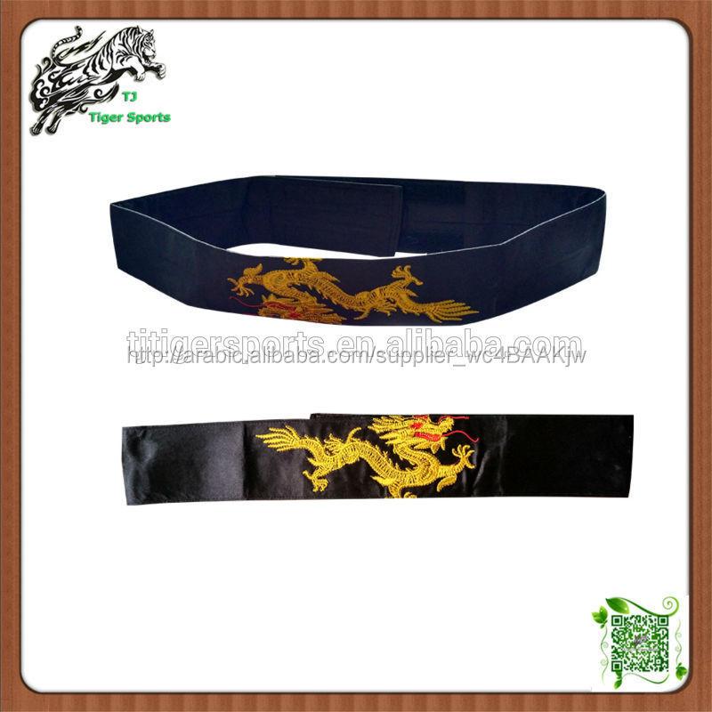 64ba10e01 مصادر شركات تصنيع أحزمة الكونغ فو وأحزمة الكونغ فو في Alibaba.com