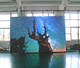 P8 Outdoor SMD High Brightness Waterproof Panel Price P8 LED Display Panel For Sale