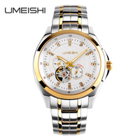 2016 man luxury watch movement quartz gentle automatic chronograph