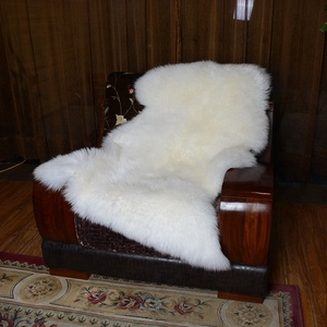 Multipurpose high quality sheep and goat skin prices