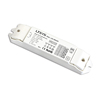 10W LED Power Driver 350mA 500mA 700mA Constant Current Triac Dimmable LED Driver