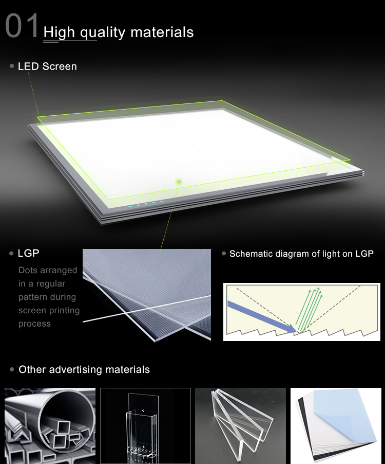 HTB1Sp3DJFXXXXXvXVXXq6xXFXXXW high quality direct manufacturer customization customize design light box diagram at soozxer.org