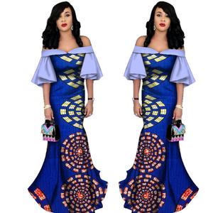 e54addd47910 Off Shoulder Wax Dress, Off Shoulder Wax Dress Suppliers and Manufacturers  at Alibaba.com