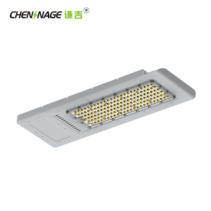 Energy Saving IP67 Waterproof 150w LED Street Light For Outdoor Road Lighting