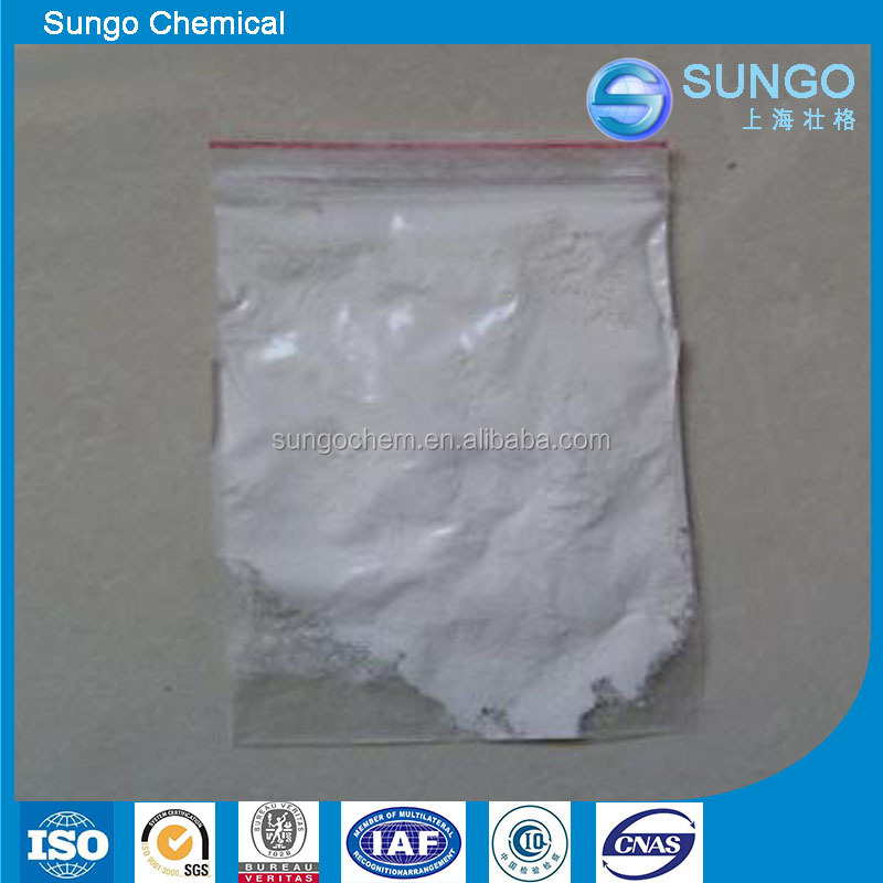Tio2 Titanium Dioxide For Printing,Ceramic,Leather,Coating.ink ...