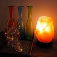 2017 New Salt Lamp Giant - Buy Salt Lamp Giant,Salt Lamp Led Color ...