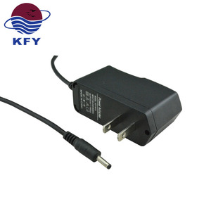 power supply 12v 1a shenzhen adapter for neon light