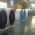Polyester Air slide conveyor belt