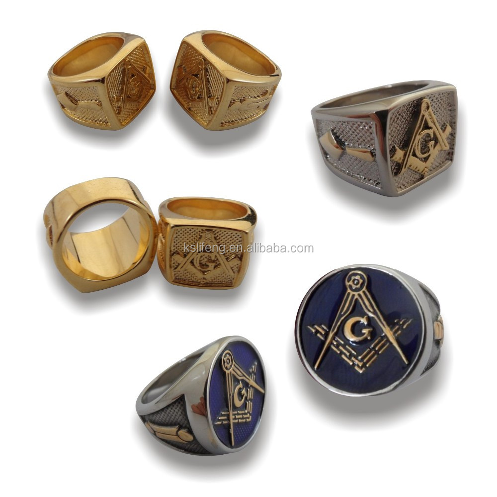 cheap masonic rings wholesale custom masonic rings buy