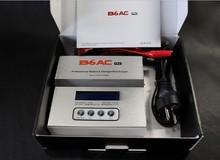 Free Shipping Imax RC B6AC Pro Intelligent Balance Charger