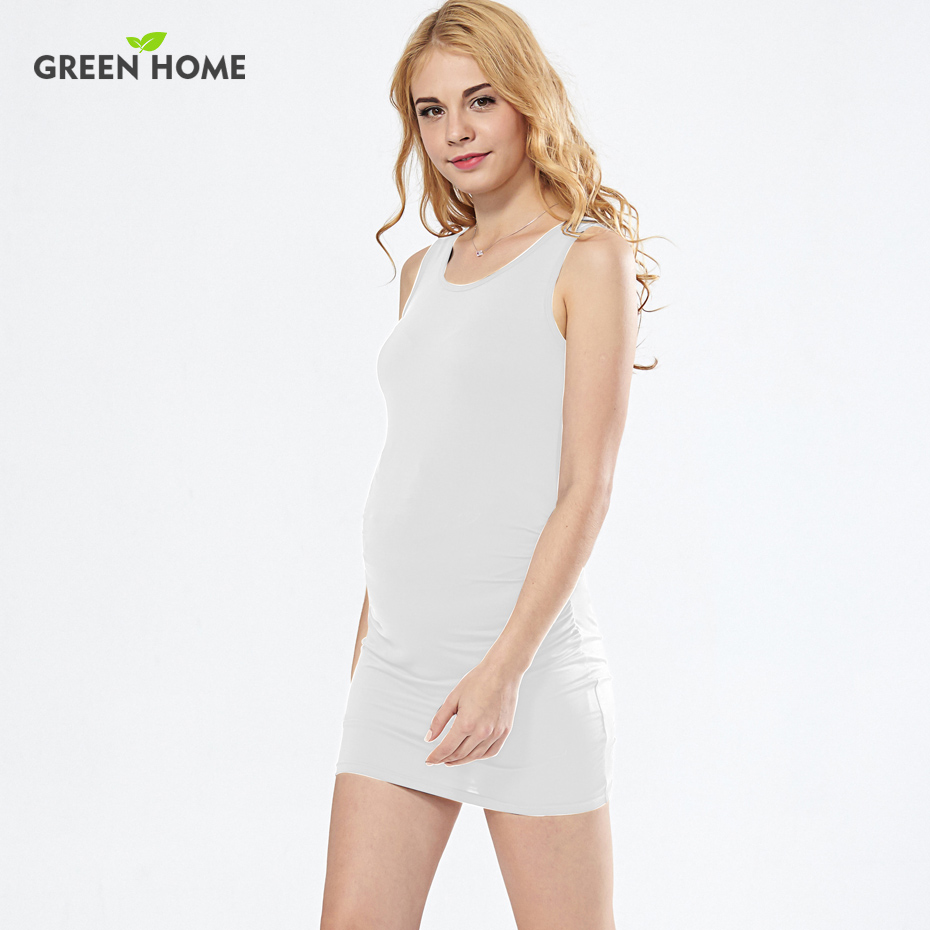 999c9f71c2f98 China Maternity Clothing Wholesale, China Maternity Clothing Wholesale  Manufacturers and Suppliers on Alibaba.com