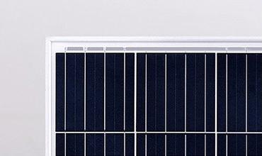 PERLIGHT 72 350wp monocristalino célula ressuscitado painéis de energia solar À Prova D' Água para a estação de energia solar