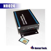 Support online gprs gps web based and APP vehicle tracking system with ultrasonic fuel sensor and RFID Camera