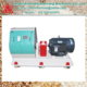 Feed processing cheap price small hammer mill