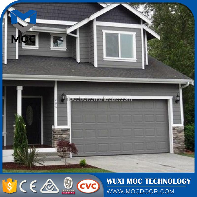 garage door window kitsGarage Door Window Panels Garage Door Window Panels Suppliers and