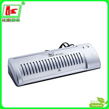 high quality laminator, flatbed laminator, fancy laminator machine