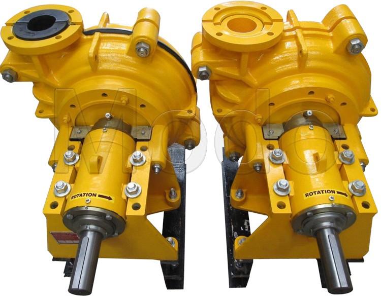 Electric Motor Submersible Slurry Pump Price Buy