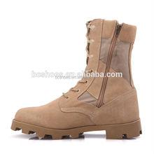 Desert Boots Desert Boots Direct From Shanghai Best Capital Shoes