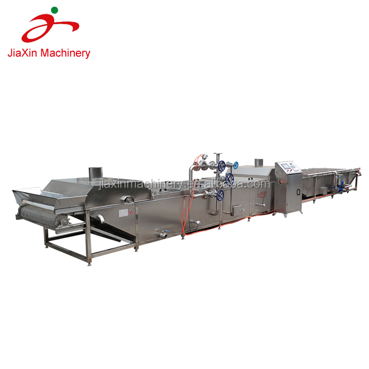 good quality commercial vegetable dehydrator machine