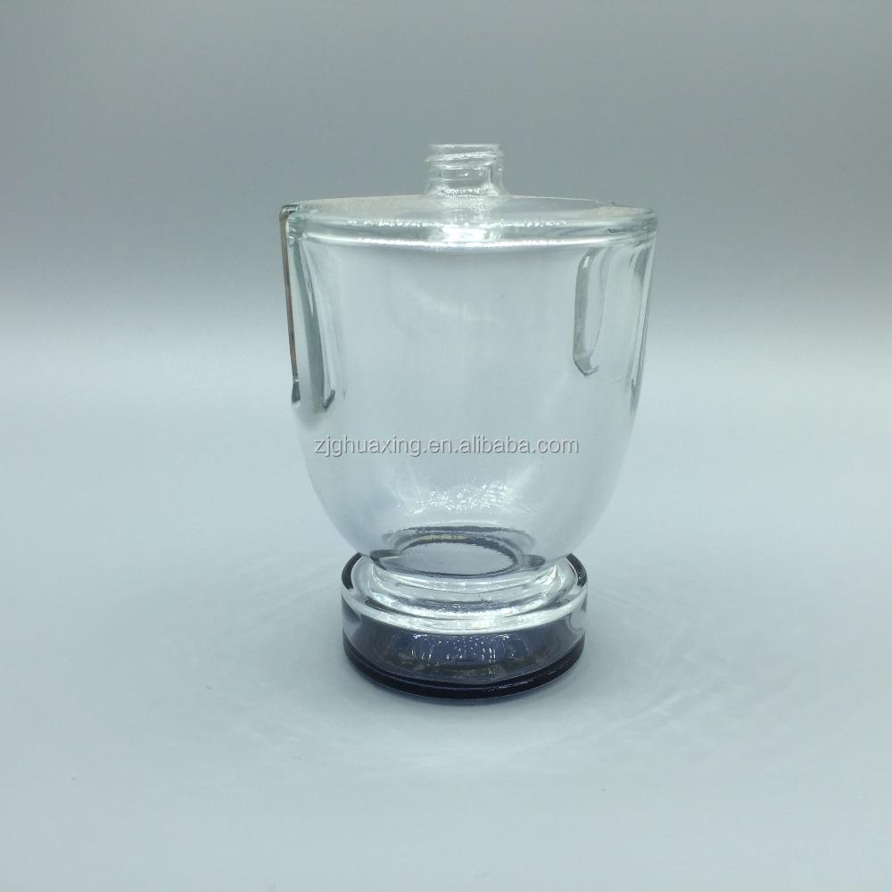 grossiste bouteille design en verre-acheter les meilleurs bouteille