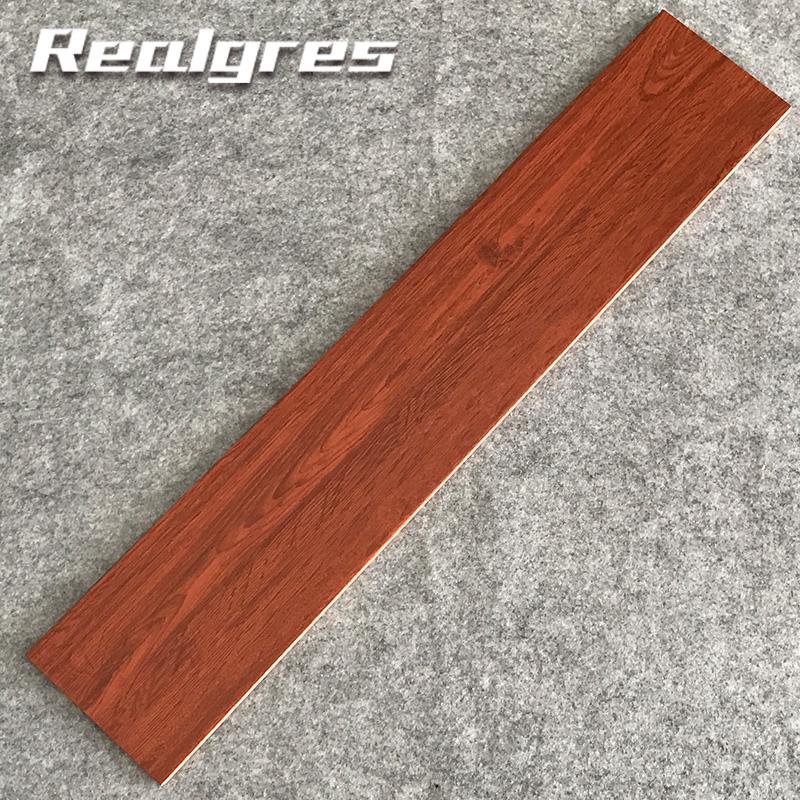 Moroccan Wood Floor Tiles Stairs step tiles wholesale step tile suppliers alibaba sisterspd