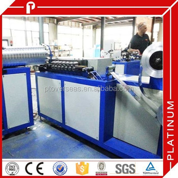 air duct machine for sale