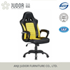 Judor Racing office chair/Racing style executive office chair parts in cheap