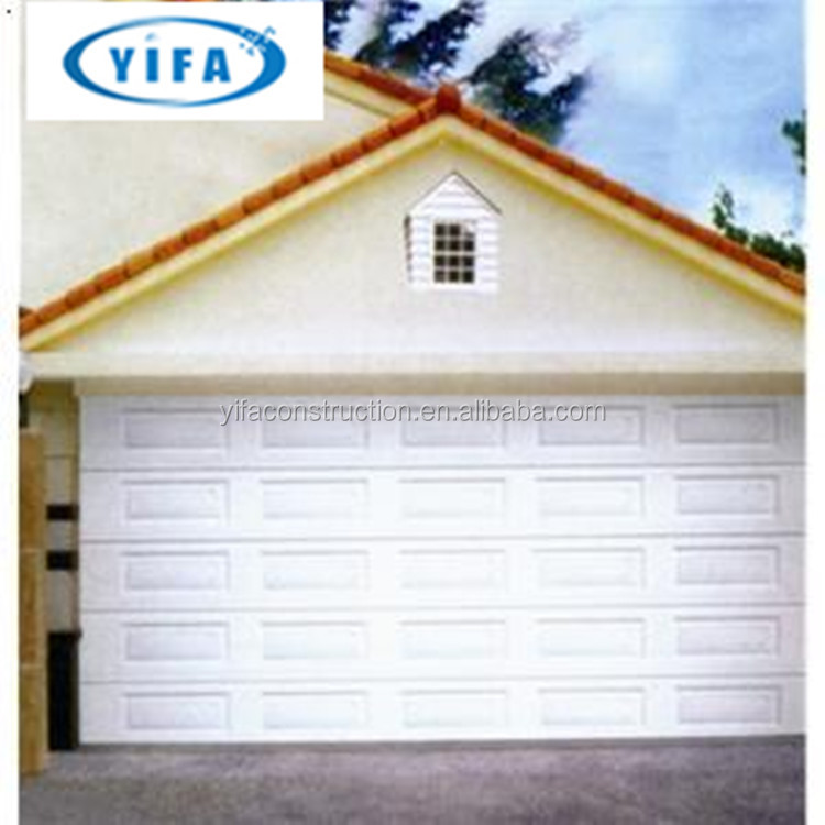garage door prices lowes garage door prices lowes suppliers and at alibabacom