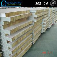 aluminum zinc coating steel wall panel