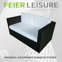 FEIER A6022SF Deep Seating Patio Furniture