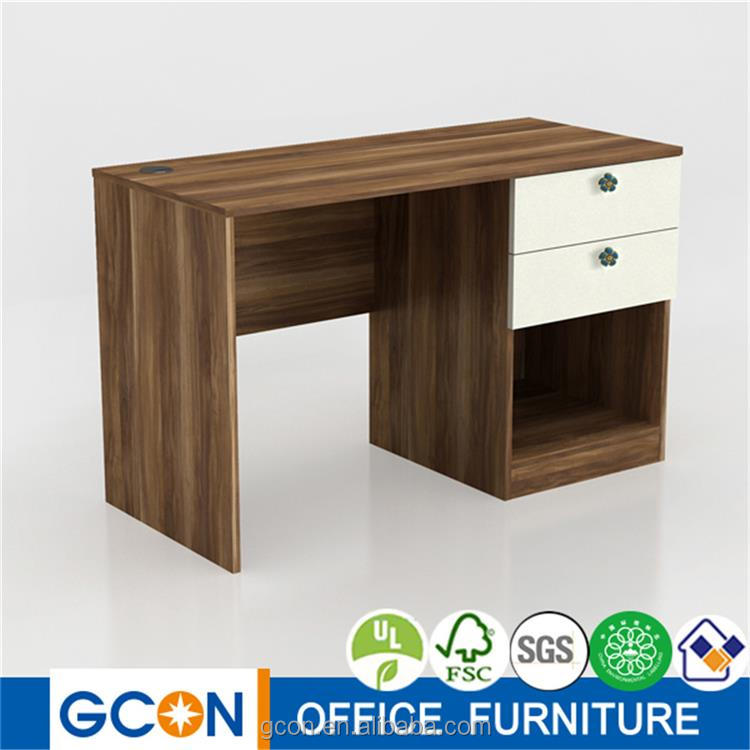 Wholesale Unfinished Kids Furniture, Wholesale Unfinished Kids Furniture  Suppliers and Manufacturers at Alibaba