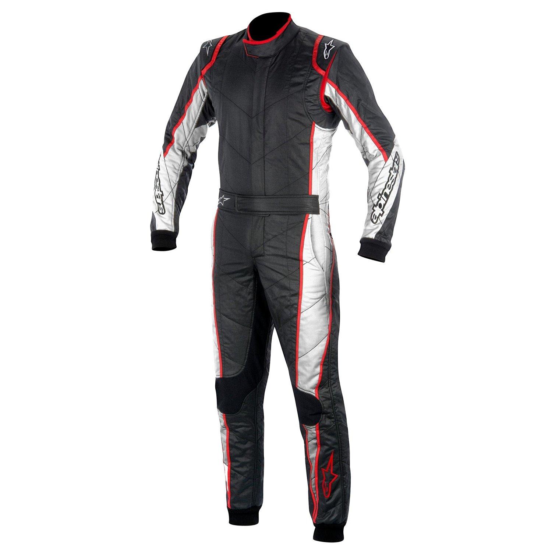 Alpinestars 3354114-199-56 GP Tech Race Suit